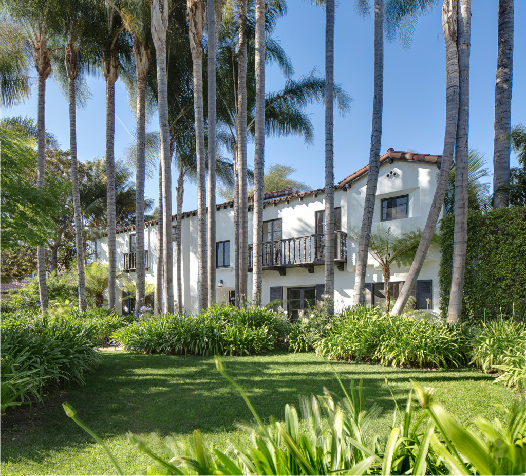 image gallery lucille ball estate