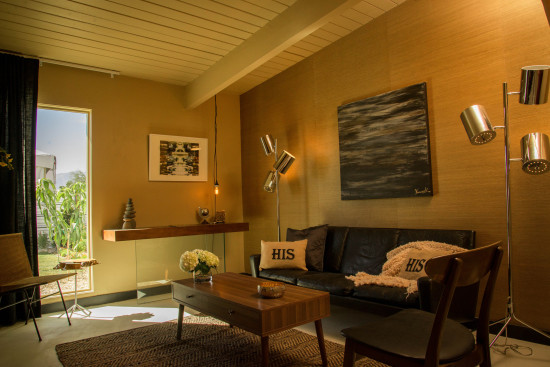 American Dream Builders': Midcentury, Before & After | AOL ...
