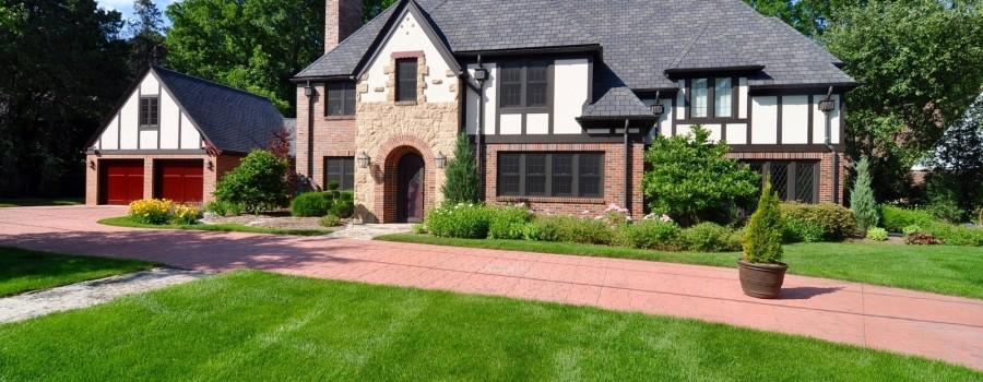 home architecture 101 tudor zillow porchlight