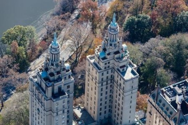 Most Expensive Homes In The East Zillow Porchlight