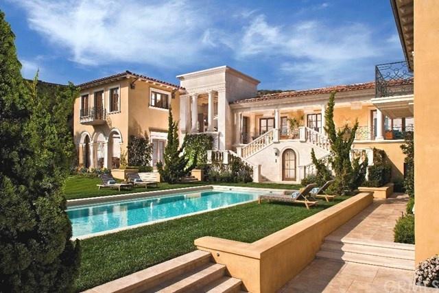 2585 Riviera Dr, Laguna Beach