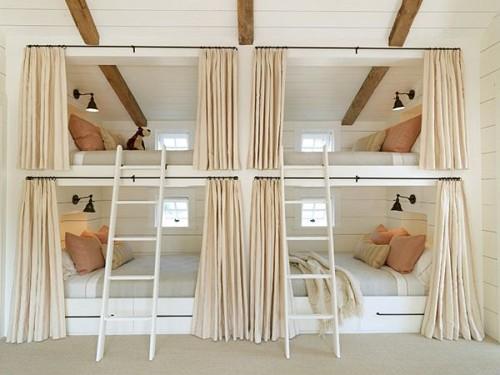 Kid's Bedroom 4