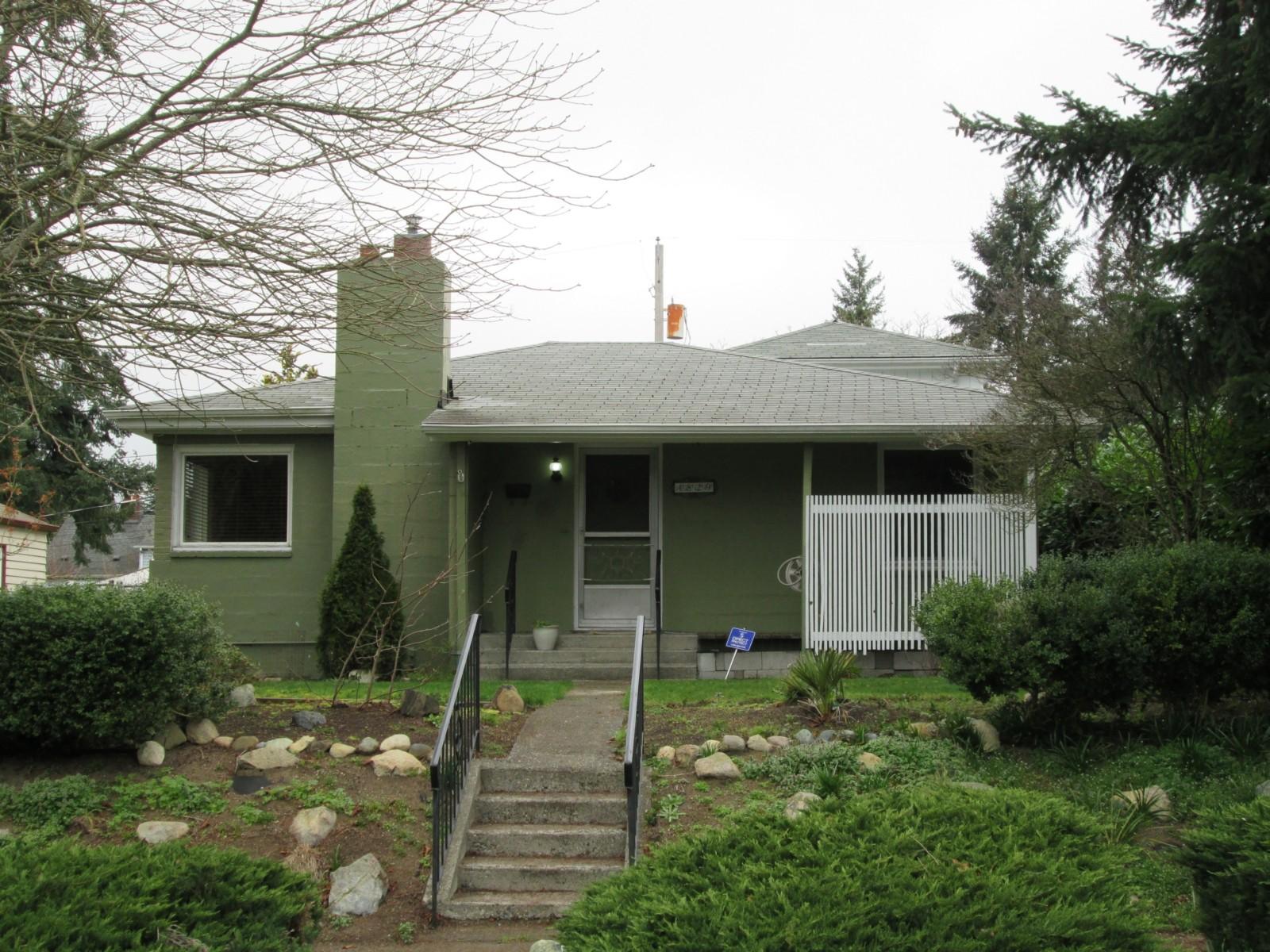 4829 S 7th St, Tacoma, WA