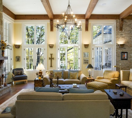 Zillow's Hottest Digs of the Month for June 2013