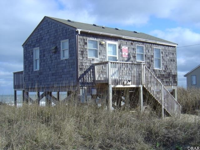 5021 Virginia Dare, Kitty Hawk NC