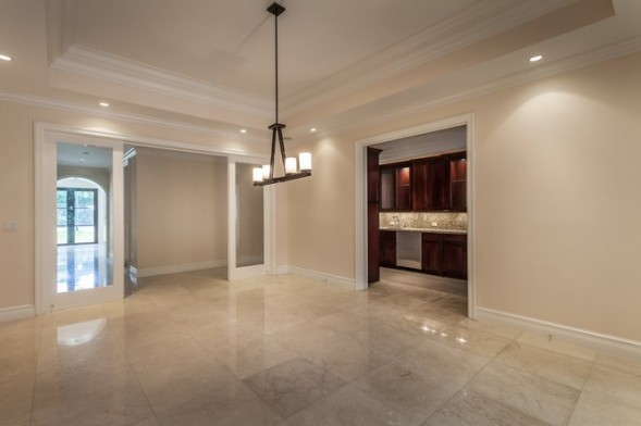 Lamar Odom S Miami Area Home For Rent Zillow Blog Real