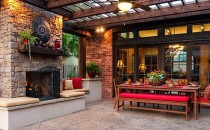 Zillow&#039;s Hottest Digs of April 2013 No. 7