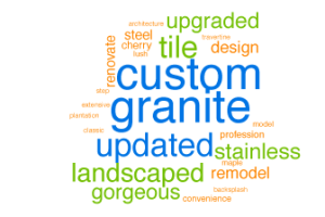 Above_WordCloud_ZillowTalk_a_01