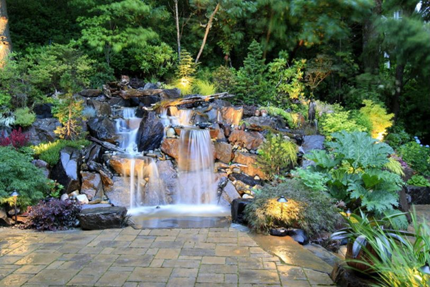 Thumbnail image for 10 Water Features to Add to Your Home!