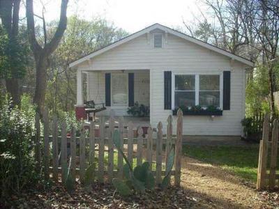 Duplex Homes For Sale In Atlanta Georgia