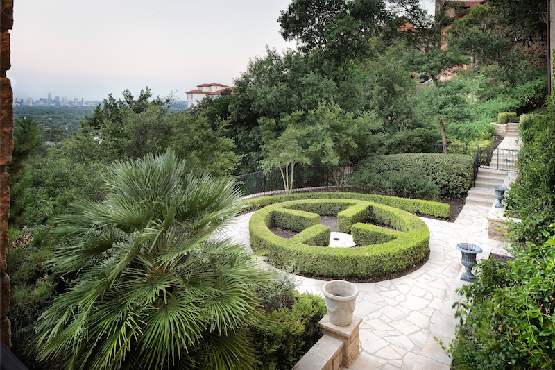 Homes For Sale With Glorious Gardens And Grounds Zillow