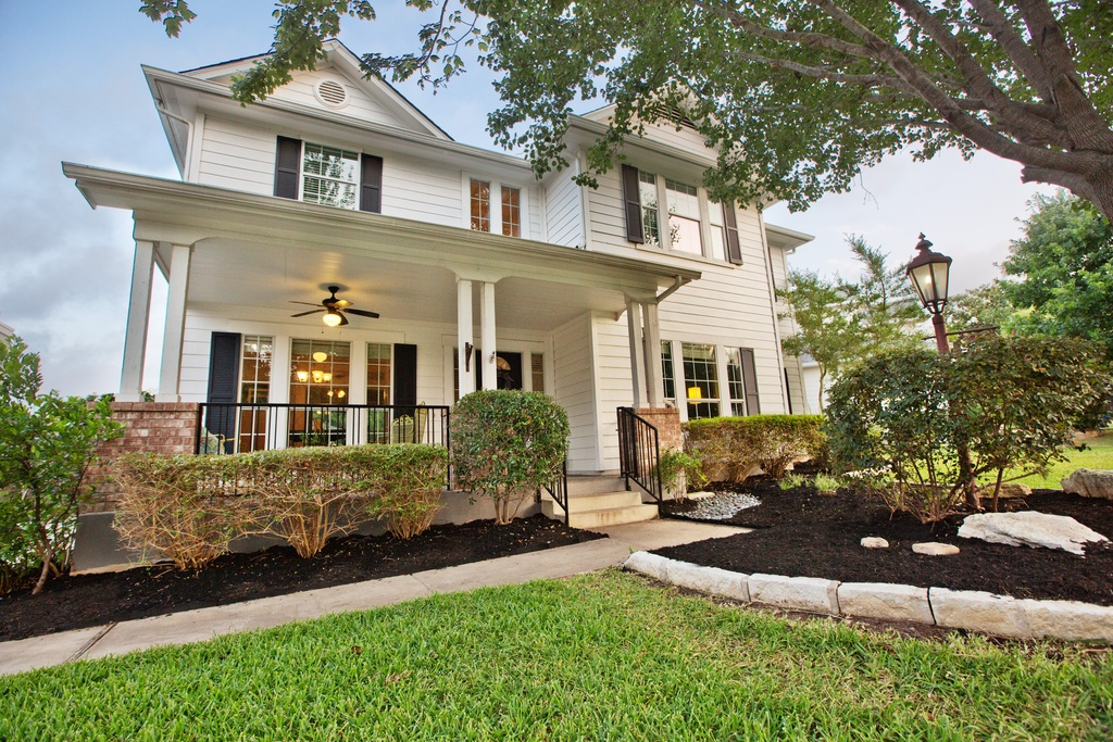homes for sale charlottesville va homes for sale at under