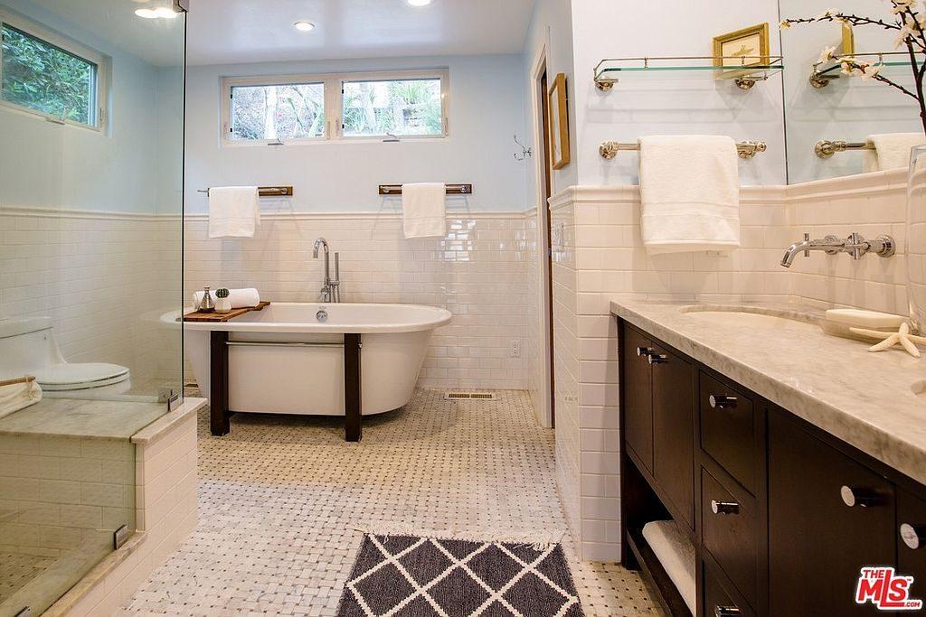 ben-feldman10-bathroom