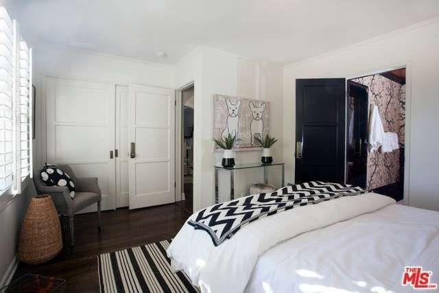 ben-feldman11-bedroom