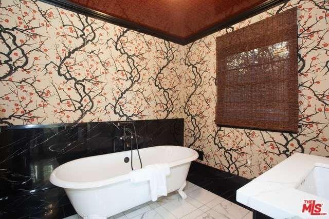 ben-feldman13-bathroom