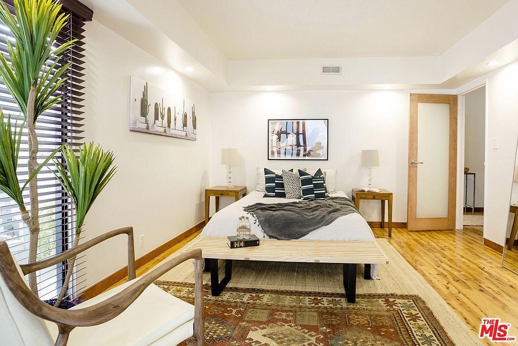ben-feldman3-bedroom