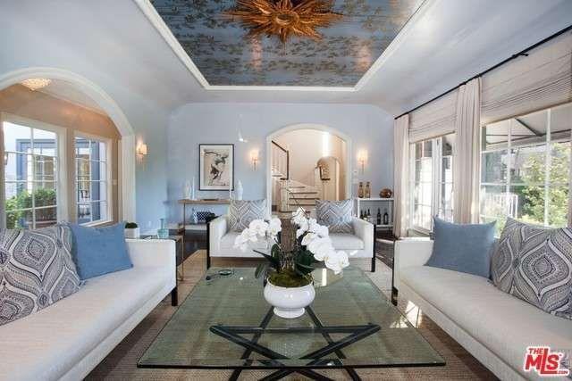 ben-feldman3-living-room