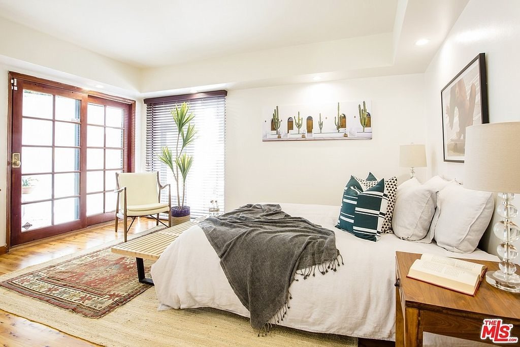 ben-feldman4-bedroom