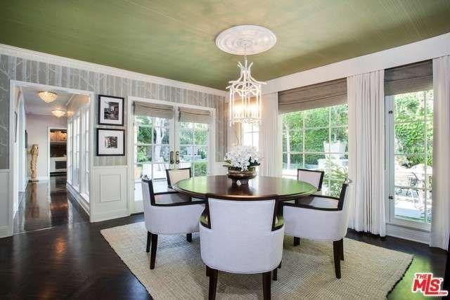ben-feldman4-dining-room