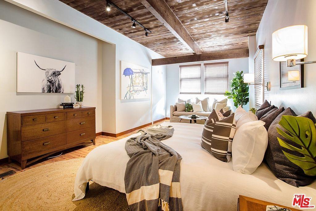 ben-feldman9-bedroom