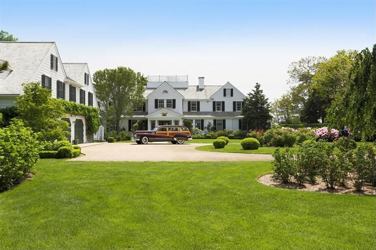 billionaire bill koch 39 s cape cod home for sale zillow