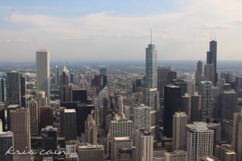 Chicago_Kris_Cain-5