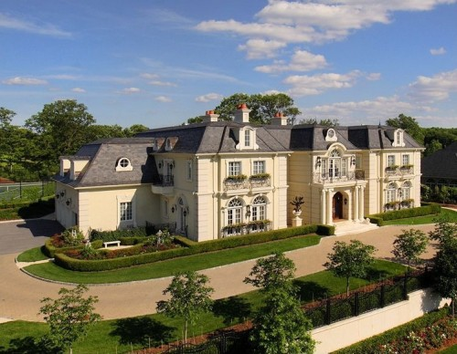 homes for downton abbey fans   zillow porchlight