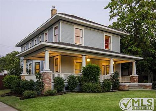 pricey homes with room to rent zillow porchlight