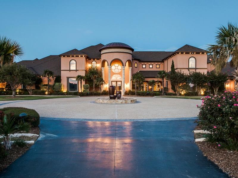 Prosper New On The Market Homes For Sale