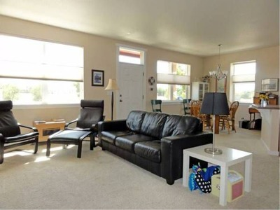 Denver CO apartment rentals