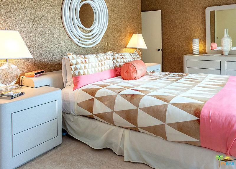 disney-11-bedroom