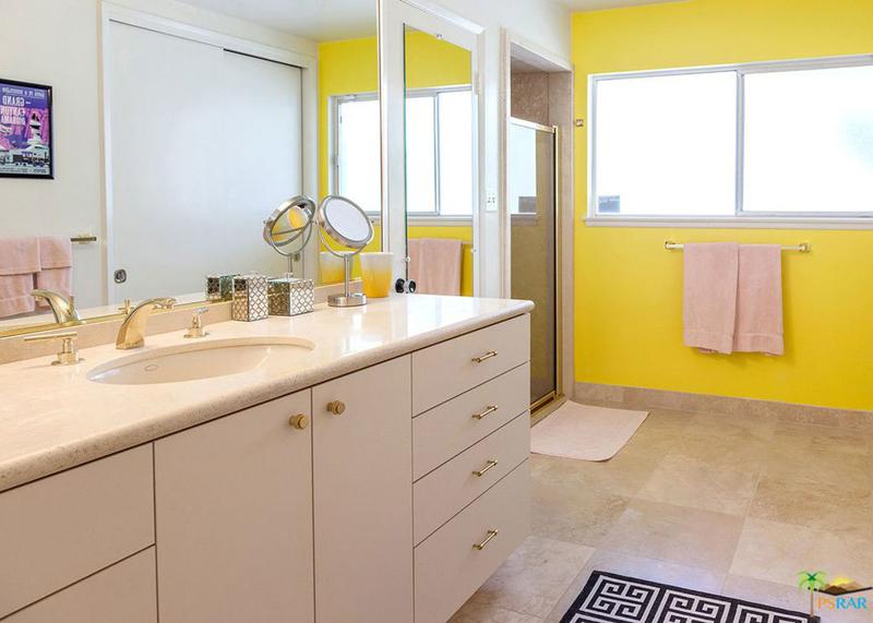 disney-15-bathroom