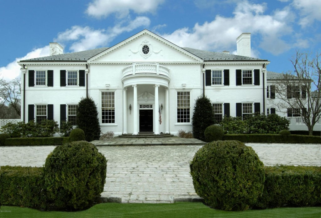 second time around greenwich ct