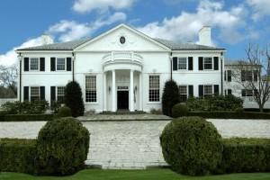 Donald Trump's home3