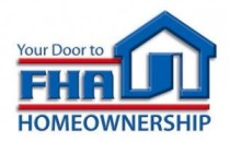 FHA-ownership-300x196.jpg
