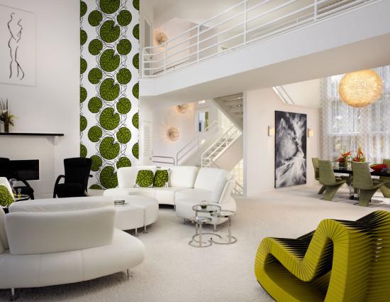 Fava Design Group