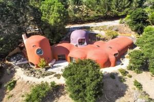 Flintstones aerial2