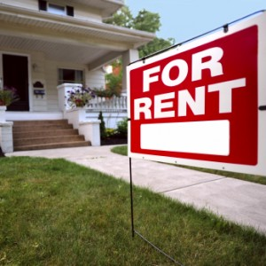 For-rent-2-300x300.jpg