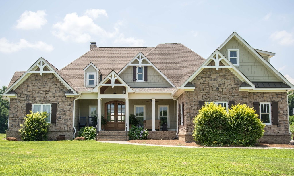 How Much Can You Save With Lower Fha Annual Mortgage