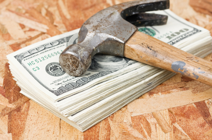 Avoid These Costly Remodeling Mistakes