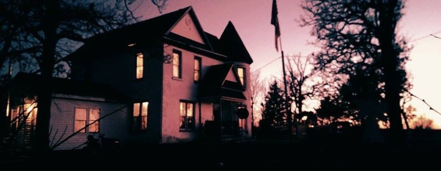 5 Haunted Homes You Can Own Today | Zillow Blog