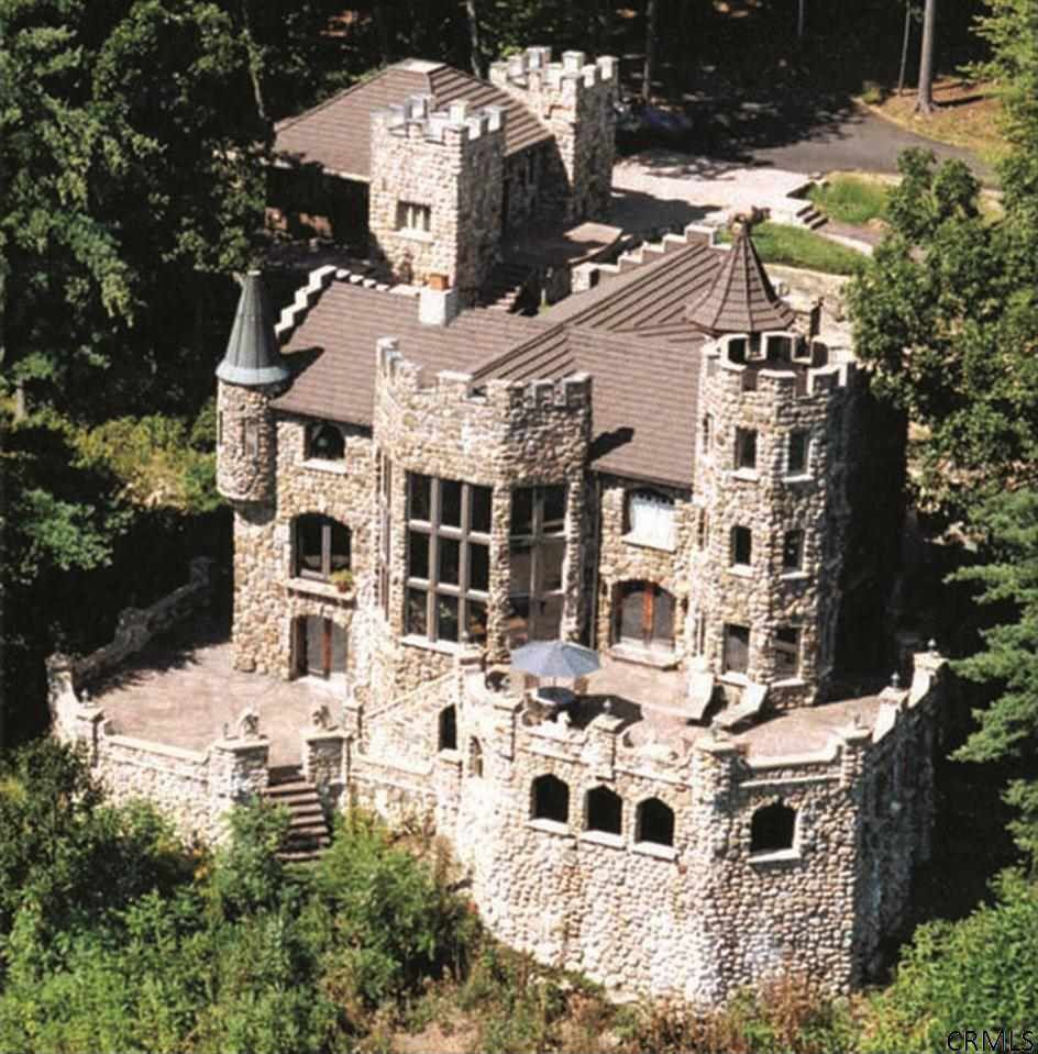 Zillow For Rent By Owner: Highlands Castle: A Father & Son's Legacy