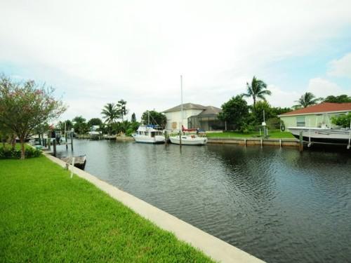 Hobe Sound, FL