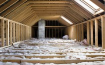 Home Insulation Allstate