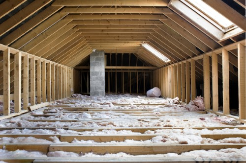 Tips to improve your home 39 s insulation zillow porchlight - Advice on insulating your home ...