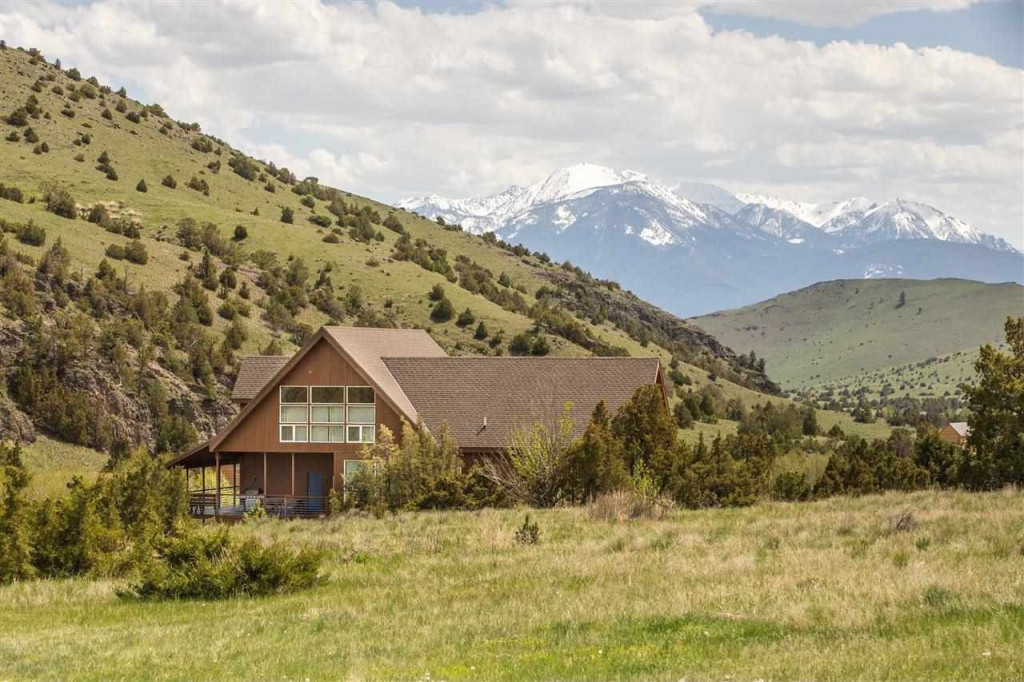 Homes For Sale Near National Parks Zillow Porchlight