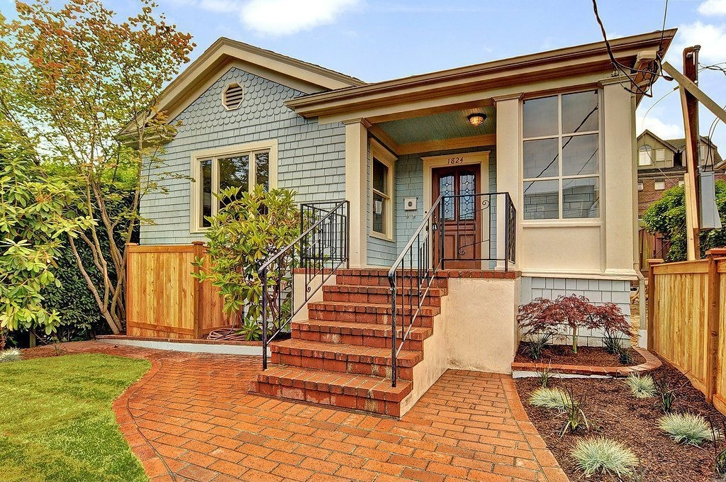 Can you afford to buy a new home and rent out your old one for How to rent out house