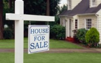 Home-for-sale-sign-300x219.jpg