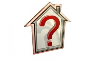 House-question-mark-300x225.jpg