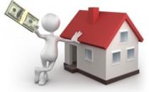 House-with-cash-300x211.jpg